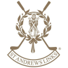 Standrews.com logo