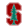 Stanford.edu logo