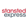 Stanstedexpress.com logo