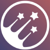 Starbase.co logo