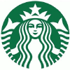 Starbucks.cl logo