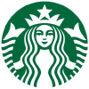 Starbucks.co.za logo