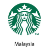 Starbucks.com.my logo