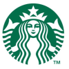Starbucks.ie logo