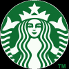Starbucks.in logo