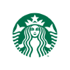 Starbucks.mx logo