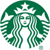 Starbucks.ph logo