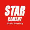 Starcement.co.in logo