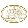 Starclippers.com logo