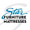 Starfurniture.com logo