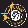 Starlinebrass.com logo