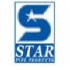 Starpipeproducts.com logo