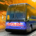 Starr Bus Charter and Tours