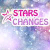 Starschanges.com logo