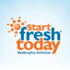 Startfreshtoday.com logo