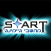 Startpc.co.il logo