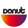 Startupdonut.co.uk logo