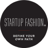 Startupfashion.com logo