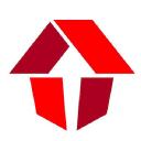StartupHouse