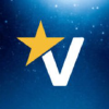 Starvegas.it logo