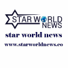 Starworldnews.co logo