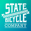 Statebicycle.co.uk logo