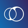 Stateofmind.it logo