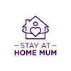 Stayathomemum.co.uk logo