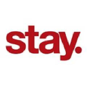 Stay Furnished