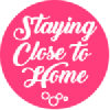 Stayingclosetohome.com logo