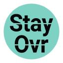 StayOvr