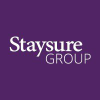 Staysure.co.uk logo