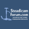 Steadicamforum.com logo