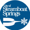 Steamboatsprings.net logo