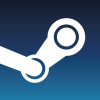 Steampowered.com logo