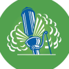 Steamwhistle.ca logo