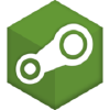 Steamworkshopdownloader.com logo