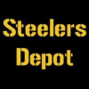 Steelersdepot.com logo