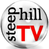Steephill.tv logo