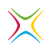 Stem.org.uk logo