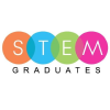 Stemgraduates.co.uk logo