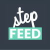 Stepfeed.com logo