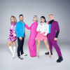 Stepsofficial.co.uk logo