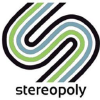 Stereopoly.de logo