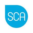 SCA Pharmaceuticals