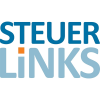 Steuerlinks.de logo