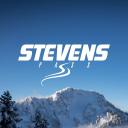 Stevens Pass Mountain Resort