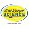 Stevespanglerscience.com logo