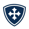 Stewardschool.org logo
