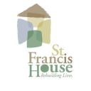 St. Francis House